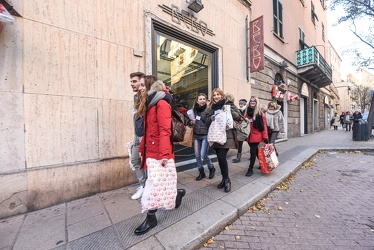 shopping solidale Certosa 15122018-7457