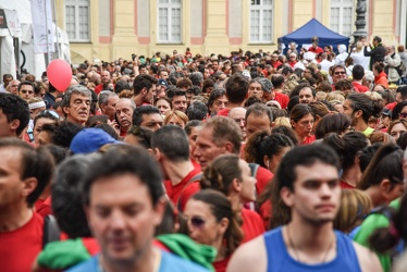 Stragenova partenza Family Run 052015-8736