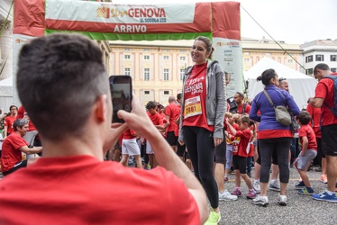 Stragenova partenza Family Run 052015-8751