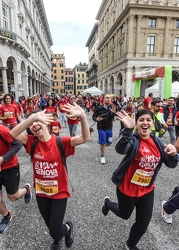 Stragenova partenza Family Run 052015-8781-2