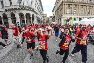 Stragenova partenza Family Run 052015-8781