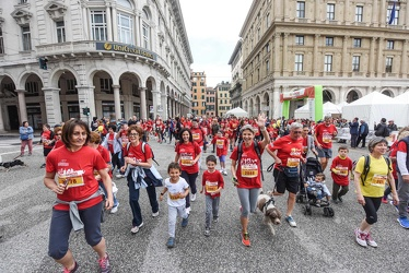 Stragenova partenza Family Run 052015-8786