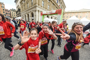 Stragenova partenza Family Run 052015-8805