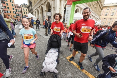 Stragenova partenza Family Run 052015-8815