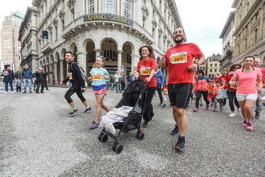 Stragenova partenza Family Run 052015-8824