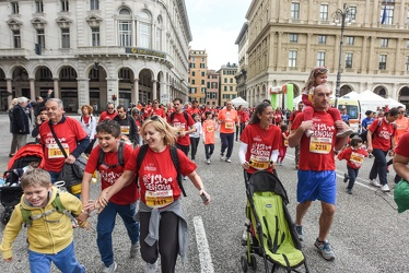 Stragenova partenza Family Run 052015-8834