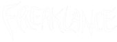 Freaklance